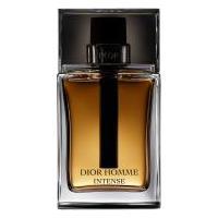 Perfume Dior Homme Intense Masculino Eau De Parfum