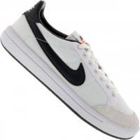 Tênis Nike Meadow 16 Txt - Masculino - Branco/Preto