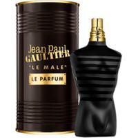 Perfume Jean Paul Gaultier Le Male Le Parfum Masculino Eau De Parfum 75Ml Único