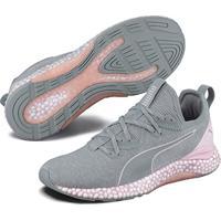 Netshoes  Tênis Puma Hybrid Runner Wns Feminino - Feminino f718ec0802ef5