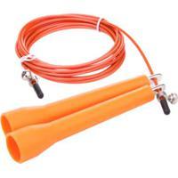 Corda Crossfit Lequipo Speed Rope Bounce Ar-05 - Unissex