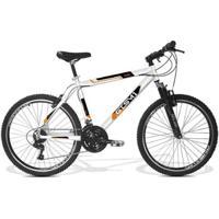 Bicicleta Gtsm1 Walk New Aro 26 Freio V-Brake 21 Marchas - Unissex