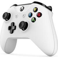 Controle Sem Fio Xbox One S Microsoft - Unissex