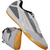 ea7e697d90 Netshoes; Chuteira Futsal Penalty Max 500 Vii - Masculino