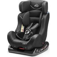Cadeira Para Auto Multikids Baby 0-25 Kg Preto