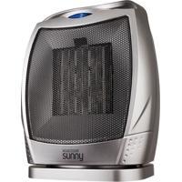Aquecedor Cadence Ptc Sunny 220V
