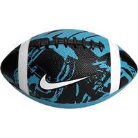 efde8eed1361c Netshoes  Bola De Futebol Americano Nike Spin 3.0 Fb 9 Official - Unissex