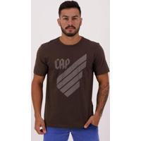 Camiseta Athletico Paranaense - Masculino