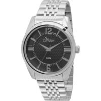 Relógio Masculino Condor Co2036Dd3P