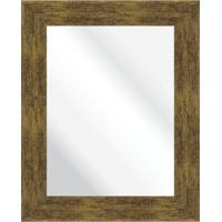 Espelho Jacaranda 40X50Cm