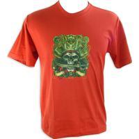 Camiseta Pirate