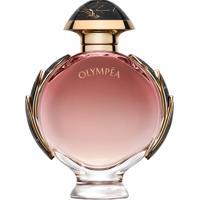 Perfume Paco Rabanne Olympea Onyx Feminino Eau De Parfum 80Ml Único