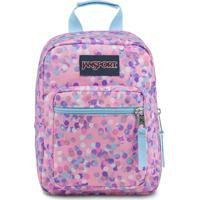 Lancheira Jansport Big Break Térmica