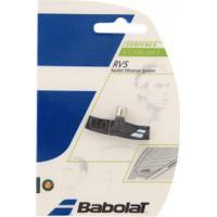 Antivibrador Babolat Vibration System - Preto
