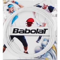 Corda Raquete Babolat Synthetic Gut 1,25 - Unissex