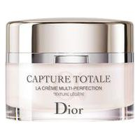 Creme Anti-Idade Capture Multi Perfection Light 60Ml