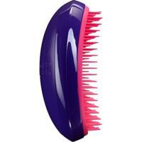 Salon Elite Tangle Teezer - Escova Para Os Cabelos Purple - Unissex-Incolor