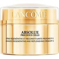 Creme Anti-Idade Absolue Precious Cells Spf15 20Ml