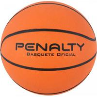 Netshoes  Bola De Basquete Penalty Playoff Viii - Masculino 352c59c37d296