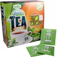 Gran Tea Chá Misto - 60 Sachês - Katiguá