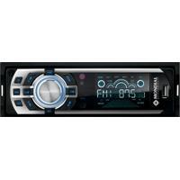 Auto Rádio Mondial Ar-01