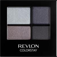 Sombra Revlon Colorstay 16H Siren - Feminino-Incolor