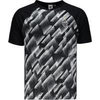 Camisa Atlético Mineiro Upper Masculina - Masculino