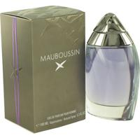 Mauboussin De Mauboussin Eau De Parfum Masculino 100 Ml