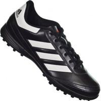 Chuteira Adidas Goletto 6