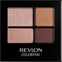 Sombra Quarteto Colorstay 16H Cor Decadent Revlon 4,8G