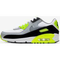 Tênis Nike Air Max 90 Ltr Infantil