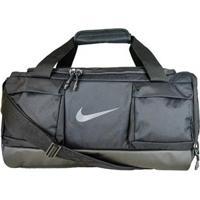 Mala Viagem Nike Vapor Power Duffle 69138018