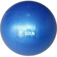 Overball Softgym Odin Fit 26 Cm - Unissex-Azul