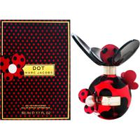 Perfume Marc Jacobs Dot Eau De Parfum 50Ml