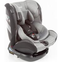 Cadeira Auto Infanti Ottima Fx Grey Brave 0 A 36Kg Imp91649 - Tricae