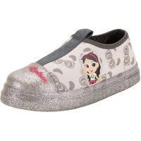 Tênis Infantil Feminino Luluca Mania Grendene Kids - 22415