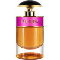 Perfume Feminino Candy Prada Eau De Parfum 30Ml - Feminino-Incolor