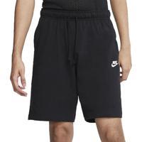 Shorts Nike Sporstwear Club Bv2772-010 Bv2772010