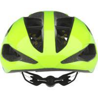 Capacete Para Ciclismo Aro5 Oakley