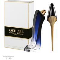 Perfume Carolina Herrera Good Girl Legere