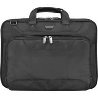 Maleta Notebook Targus Corporate Traveler Checkfriendly Cuct02Ua15S 16 Pol Preta