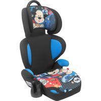 Cadeira Para Auto 15 A 36 Kg Tutti Baby Supreme Azul