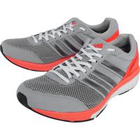 Tenis Adidas Adizero Boston - MuccaShop 62e531c73f451