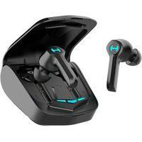Fone De Ouvido Tws Bluetooth 5.0 Edifier Gm4 Hecate, Resistente A Água