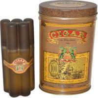 Perfume Masculino Cigar Rémy Latour - Eau De Toilette 100Ml - Masculino-Incolor