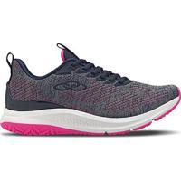 0077f8aecc7 Netshoes  Tênis Olympikus Progress Feminino - Feminino