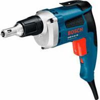 Parafusadeira Elétrica 701W 127V 1445 Gsr 6-45 Te Azul Bosch