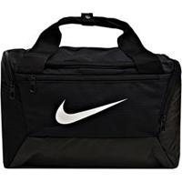 Mala Viagem Masc Nike 69342019