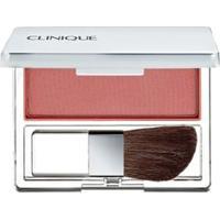 Blush Blushing Powder Sunset Glow 6G