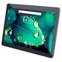 Tablet Multilaser M10 4G Android Dual Camera 2Gb 32Gb Tela 10 Polegadas Preto